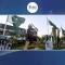 پاکستان سپر لیگ کے بقیہ میچز یو اے ای میں کرانے کا فیصلہ