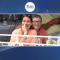 پیسہ ہی سب کچھ نہیں:بل اور ملینڈا گیٹس کی طلاق پر صارفین کا ردعمل