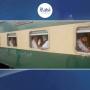 عید سے پہلے عیدی: وزارت ریلوے نے عوام کو خوشخبری سنادی