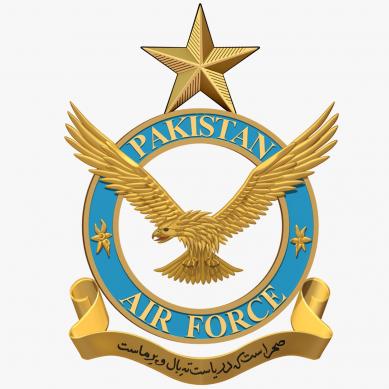 سربراہ پاک فضائیہ کا ریٹائرڈ ایڈمرل کرامت رحمان نیازی کے انتقال پر اظہار تعزیت