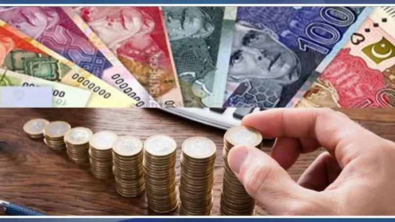 نئے مالی سال کے لیے بجٹ کب پیش کیا جائے گا؟؟
