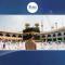 حج کے حوالے سے سعودی سفارت خانے کی وضاحت جاری