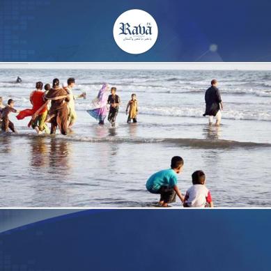 سندھ حکومت کا عید کی چھٹیوں تک مزید سختیاں کرنے کا فیصلہ