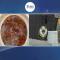 """حجراسود: جدید ترین ٹیکنالوجی سے لی گئی""""جنت کے پتھر""""کی عکس بندی"""