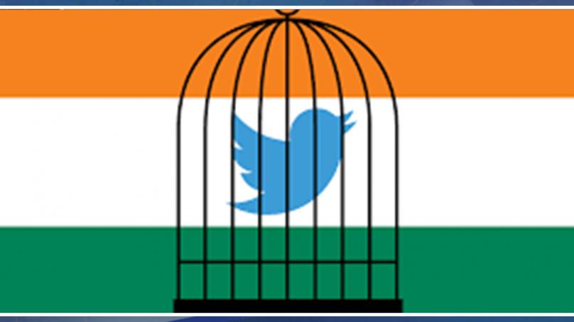 india twitter 808x454