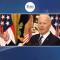 امریکی صدر افغانستان میں امن کیلئے پاکستان کے معترف