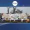 پی این ایس نصر کا امدادی آپریشن: خارجہ پالیسی کی جانب ایک مثبت قدم