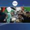 وزیراعظم کی جمعہ کو اسرائیل کے خلاف یوم احتجاج منانے کی ہدایت