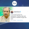 وفاقی وزیرتعلیم شفقت محمود پر جان لیوا بیماری کا حملہ