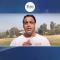 شعیب اختر قومی ٹیم کی پرفارمنس سے ناخوش،محمدرضوان پر بھی برہم