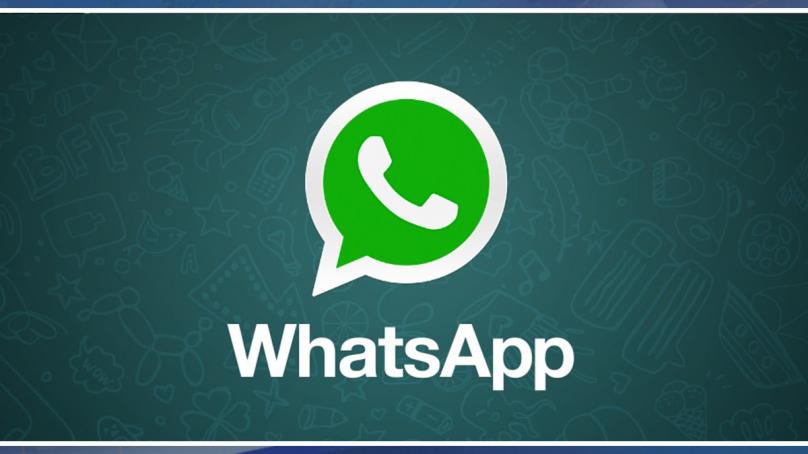 whatsapp 808x454