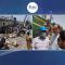ٹرین حادثہ: ریسکیو آپریشن کا کام مکمل کرلیا گیا
