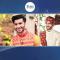 اداکار فیروز خان دوسری شادی کے لیے تیار ۔۔