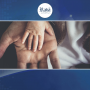 والد کی محبت: شفقت اور عنایت کا خزانہ