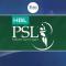 ایچ بی ایل پاکستان سپر لیگ 6 کے اعداد وشمار ۔۔
