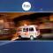 بلوچستان: خضدار میں مسافر کوچ کا حادثہ ۔۔18 افراد جاں بحق۔۔