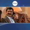 شادی کے بیان پر ملالہ کے والد بھی میدان میں آگئے ۔۔