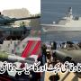 پاکستان کا دفاعی بجٹ اور کامیاب دفاعی ڈپلومیسی