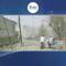 لاہور: جوہر ٹاون میں دھماکہ،3افراد جاں بحق،متعدد زخمی۔۔