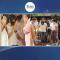 بھارتی اداکارہ مندرہ بیدی کے گھر صف ماتم بچھ گیا ۔۔
