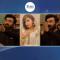 یاسر نواز کی علیزے شاہ پر تنقید ،اداکار فیروز خان کی انٹری ۔۔