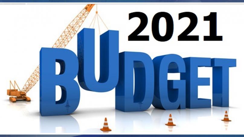 بجٹ کا اعلان: 20 ارب کی ٹیکس چھوٹ ختم کرنے کا امکان ۔۔