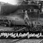 ایک اورہولناک ٹرین حادثہ پاکستان میں ٹرین کا سفر اتنا خطرناک کیوں ؟؟