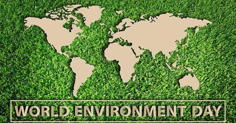 عالمی یوم ِماحولیات:' ایکوسسٹم کی بحالی  ' کا عالمی مقصد