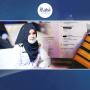 ایرو اسپیس انجینئر: عروبہ فریدی نے پاکستانی لڑکیوں کو نیا راستہ دکھادیا