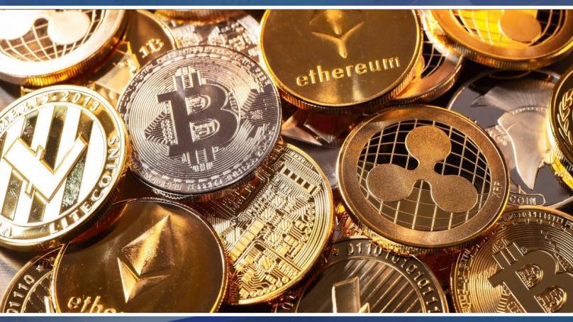 bitcoin 808x454