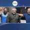 ویڈیو: دو بھائیوں کی بے لوث محبت نے صارفین کو رلادیا