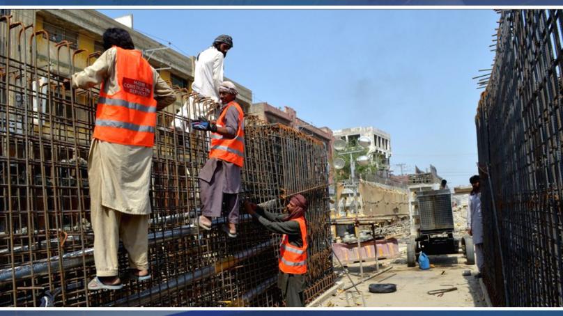پاکستان نے بھارت اور بنگلہ دیش کو پیچھے چھوڑدیا