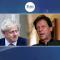 وزیراعظم عمران خان نے آئندہ ماہ اپنا دورہ برطانیہ ملتوی کردیا