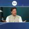 وزیراعظم عمران خان نے عوام کو خوشخبری سنادی