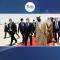اسرائیلی وزیرخارجہ کا یو اے ای کا پہلا دورہ؛ابوظبی میں نئے سفارت خانہ کا افتتاح