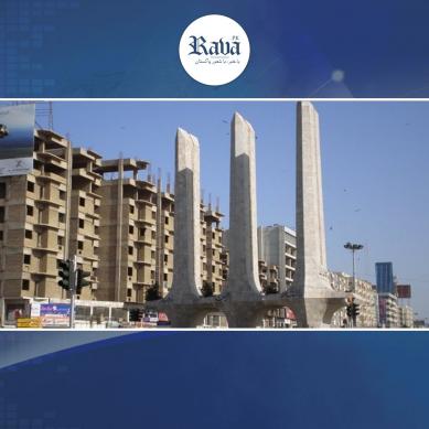 کراچی والوں ہوجاؤ تیار، محکمہ موسمیات نے بڑی پیشگوئی کردی