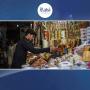 کراچی سمیت صوبے بھر میں کاروباری سرگرمیاں کب بند رہیں گی؟؟