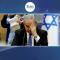 اپوزیشن جماعتوں کا خط، اسرائیلی وزیراعظم کی حکومت خطرے میں
