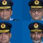 پاک فضائیہ کے چار ائیر آفیسرز کی ائیر وائس مارشل کے عہدوں پر ترقی