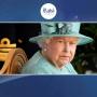 ملکہ برطانیہ شہزادہ ہیری کے امریکی ثقافت اختیار کرنے پر پریشان