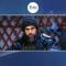 کیا ترگت بے کورلش عثمان میں جلوہ گر ہورہے ہیں؟؟