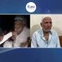 ہندو انتہا پسند کا بزرگ مسلمان شہری پر تشدد، داڑھی بھی کاٹ دی