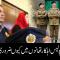خواتین پولیس اہل کار تھانوں میں کیوں ضروری ہیں