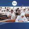 کراچی سمیت صوبے بھر میں نویں اور دسویں جماعت  کے امتحانات کا اغاز ۔۔