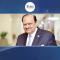 پاکستان کے سابق صدر ممنون حسین کینسر سے انتقال کرگئے ۔۔