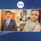 حریم شاہ کی شادی جھوٹ ہے: ایم پی اے ذوالفقار شاہ کا ایف ائی اے کو خط۔