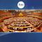 خواتین کا جائیداد میں حق: بل 2021 سینیٹ میں منظور ۔۔