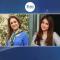 بشریٰ انصاری کی ڈانس ویڈیو:اداکارہ اشنا شاہ بھی میدان میں آگئیں۔۔