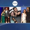 اداکارہ کبری خان گوہر رشید سے شادی کر رہی ہیں ۔۔۔؟