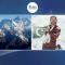 """فخر پاکستان۔۔! شہروز کاشف """"کے ٹو"""" سر کرنے والے کم عمر ترین کوہ پیما۔۔"""